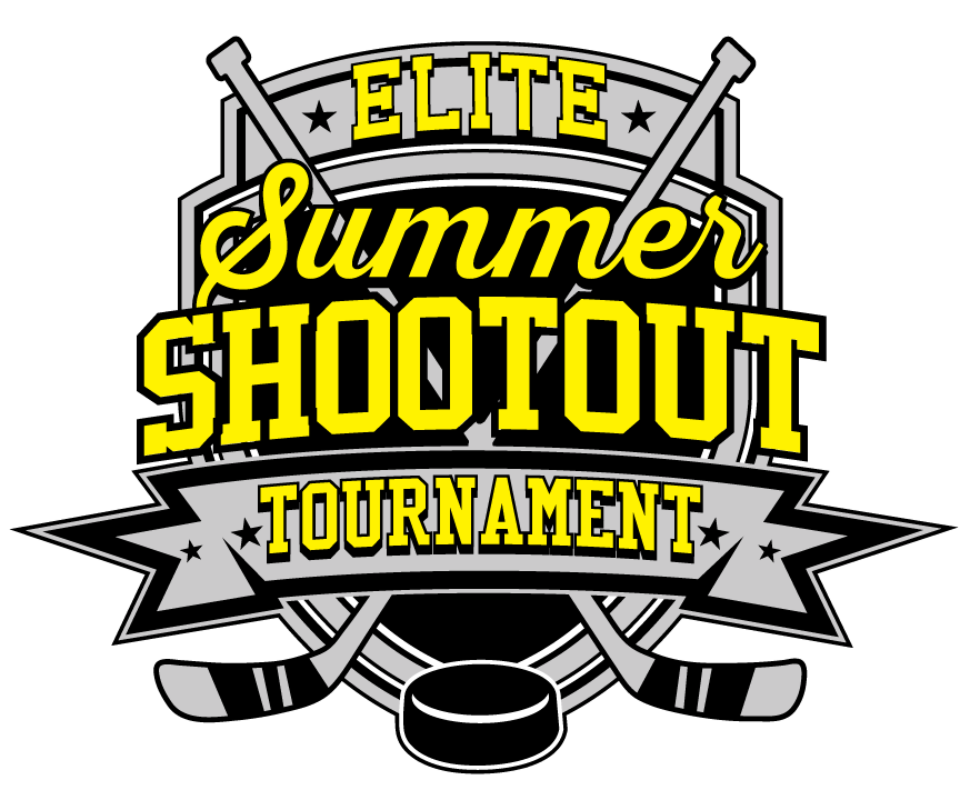 Elite Summer Classic Shootout